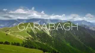 Azerbaijan: Land of Flames (Tourism Promo)