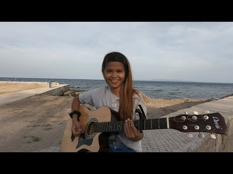 Filipina's Got Talent II:  Dumaguete Boulevard, Negros Oriental