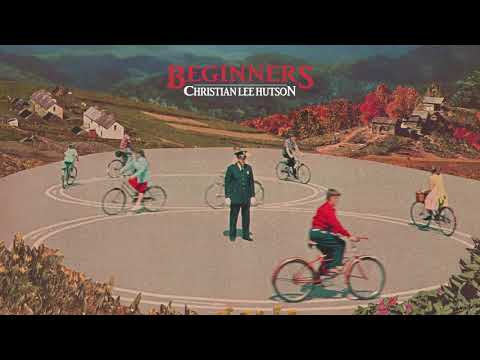 Beginners (Album Stream)