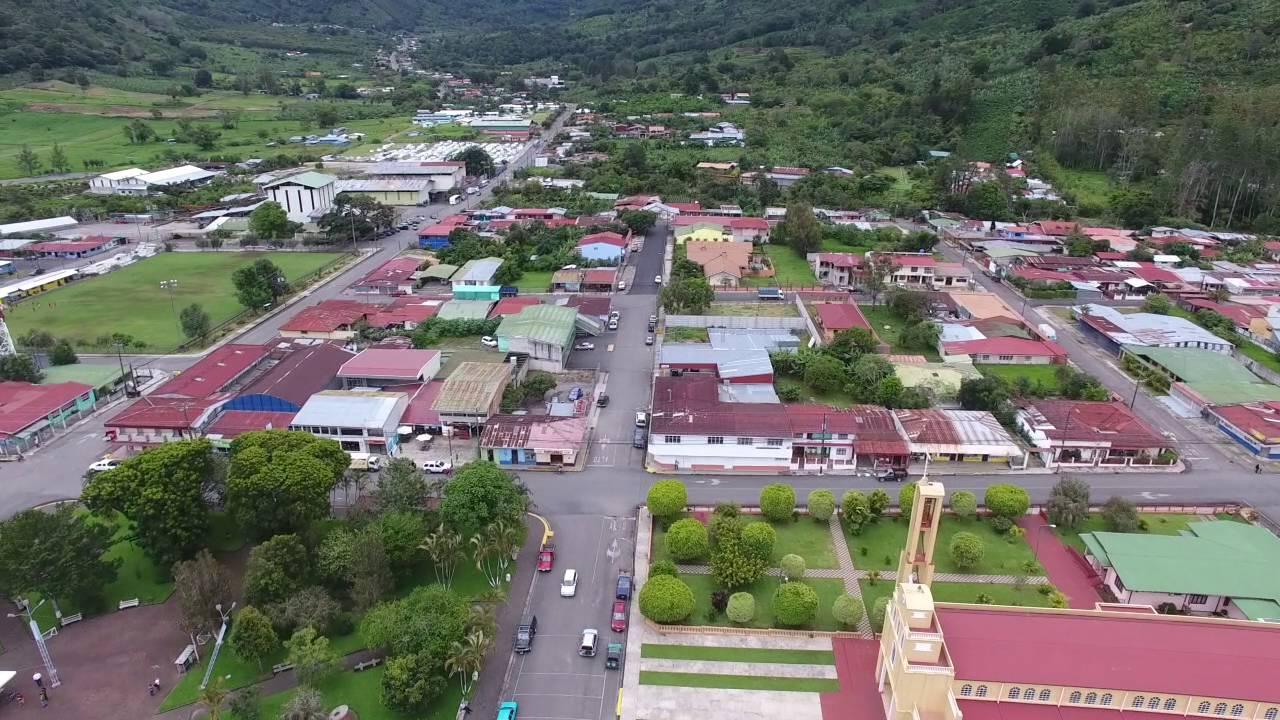 Santa Mara De Dota YouTube