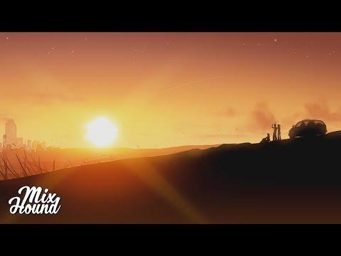 Ambient   Aeon - Epilogue