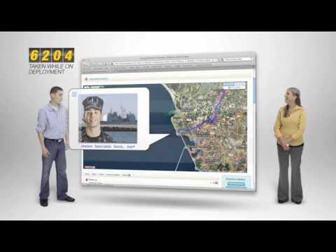 OPSEC- Social Networking