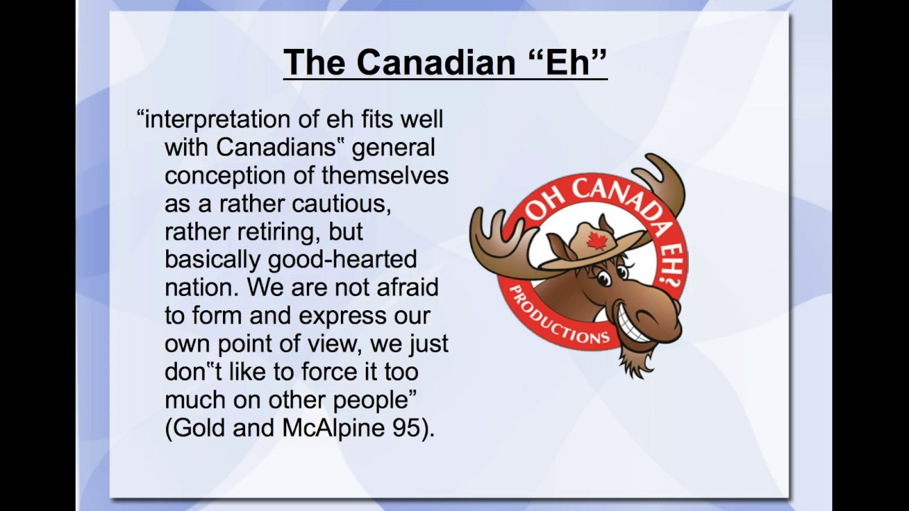 history of canada wikipedia