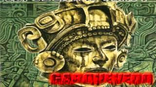 SEPULTURA - SEPULTURA TRIBUTE (FULL ALBUM)