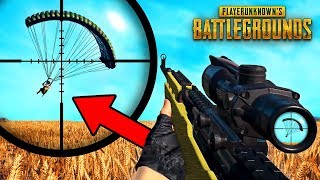 PUBG FAILS & Epic Moments #1 (BEST Battlegrounds Funny Moments Compilation)