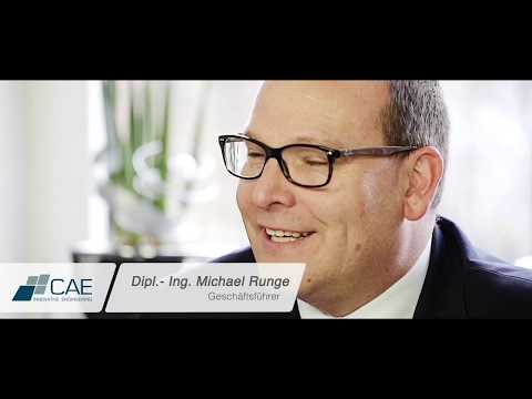 cae_innovative_engineering_gmbh_video_unternehmen_präsentation