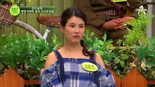 김부자 별장 지은 北측량원 출신, 윤경철이 말하는 평양 건물들의 실체!