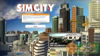Two Saiyans Play: Sim City