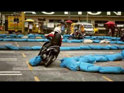 Meet The Bikes: Repsol Road Race | Marikina | July 15, 2012