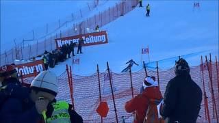 2013 Sölden Weltcup Riesenslalom 26.10. -30- V 165