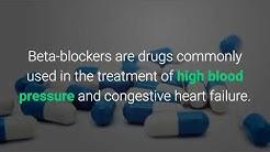 hqdefault - Preferred Beta Blocker In Diabetes