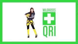 T-ARA + WILDROSES QRI Thumbnail