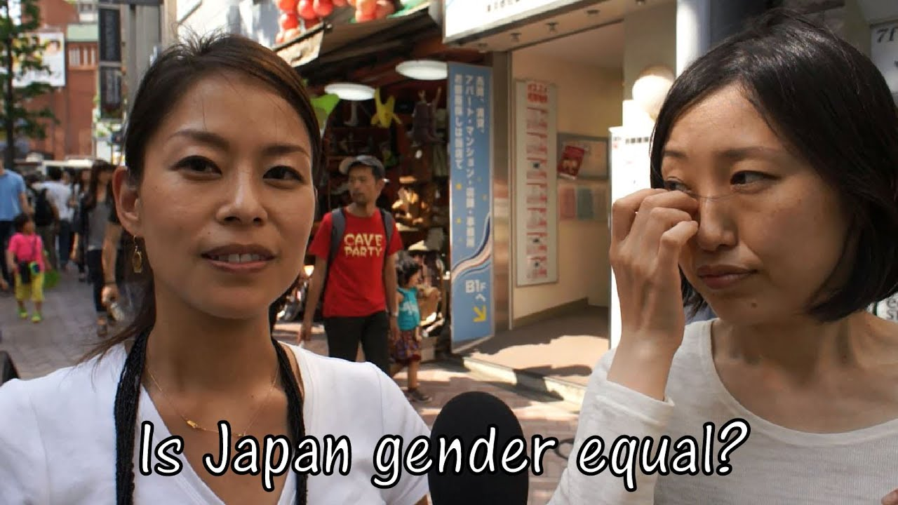 Dating Differences Between America and Japan  GaijinPot