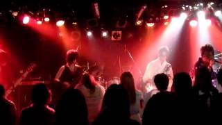 【シド/プロポーズ コピー】★Xtasy★2012/07/07(Sat)Deepa大塚