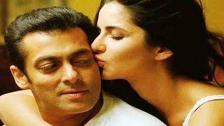 Katrina Kaif DESPERATE to get back to Salman Khan