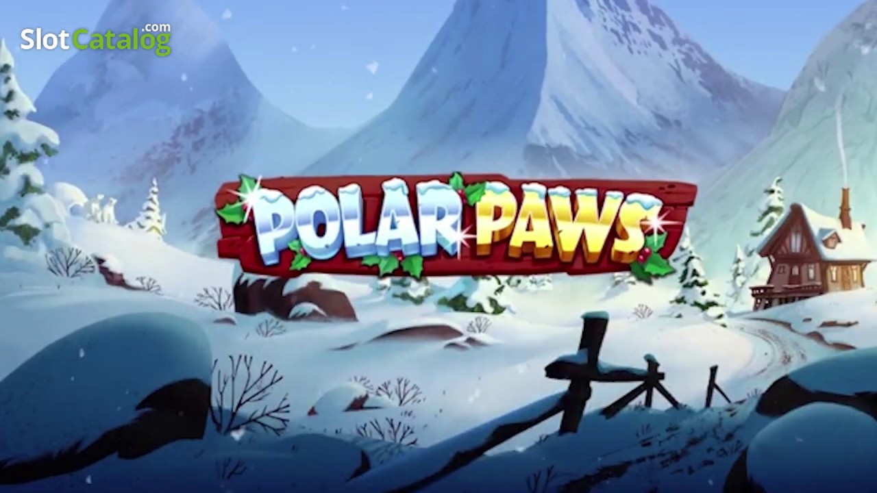 Polarpaws