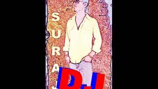 Kesa Madhe Gajra Dj ♥ SURAJ ♥