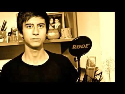 Alper Çakır - ( Diss to Sanjar ) - Bomba Diss Track 2016