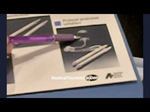 Penile Implant Penile Prothestic Surgery For Erectile Dysfunction