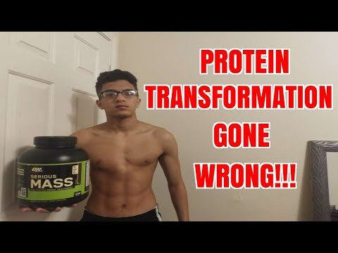 protein-transformation-gone-wrong---watch-this-before-you-take-mass-gainer