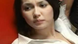 beautiful Maria Ozawa