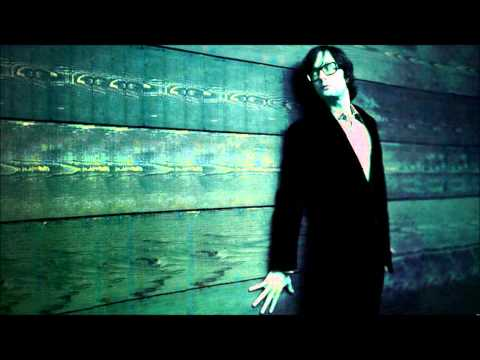 Jarvis Cocker on Desert Island Discs