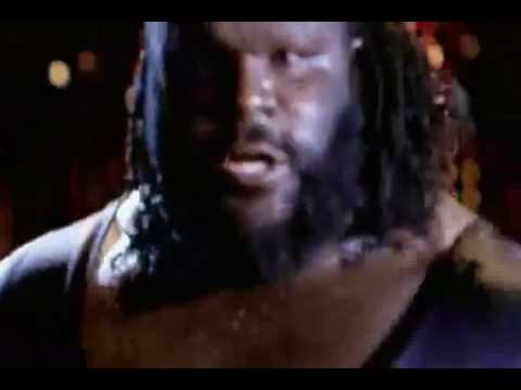 mark henry titantron with full music
