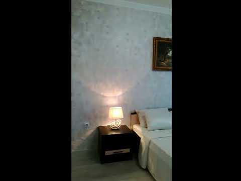 Квартира в Белгороде на ул. Губкина 17и, Nº2.
