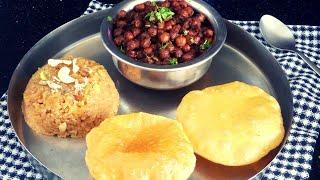 healthy indian breakfast recipes