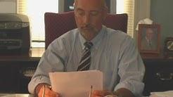 Personal Injury, Wrongful Death, Medical Malpractice, Lawyers, Bridgeport, CT