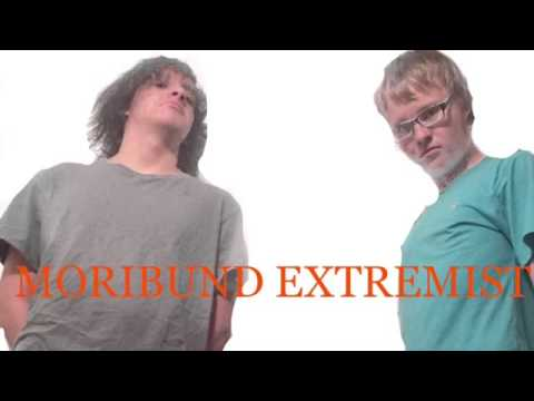 Moribund Extremist - The Pits Of Babylon