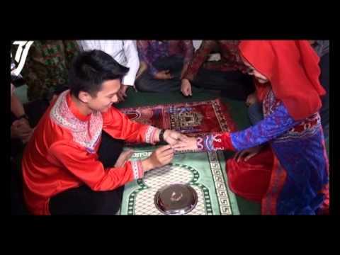 Bidadari Surga NH Brothers