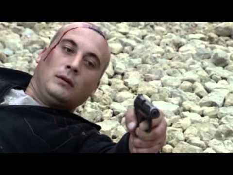 Thunder of Fury / Гром Ярости (2010) месть полковника спецназа - Ruslar.Biz
