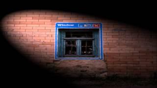 Би-2 & Елизавета - Музыка Без Причин