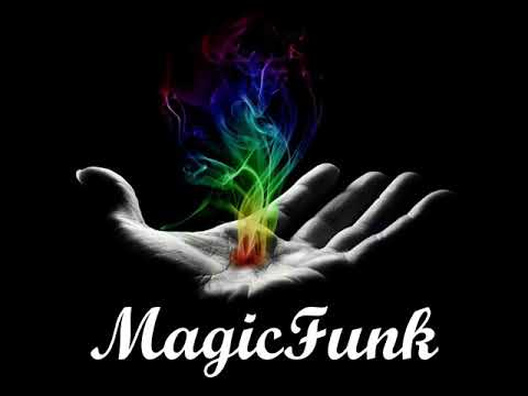 MagicFunk - Coffee Cold (Galt McDermot Cover) (Live at PPKE ITK)