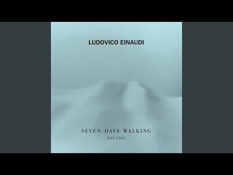 Einaudi: Gravity Var. 1 (Day 5)