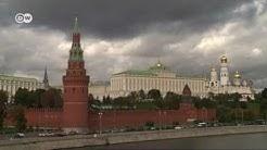 400 Jahre Zarenfamilie Romanow | Euromaxx