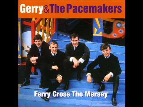 Gerry & The Pacemakers - If