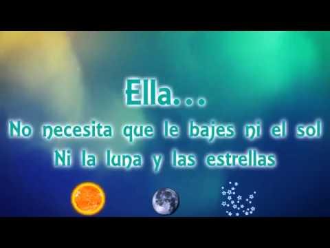 Ella Es Así Con Letra Neztor Mvl Ft Biral Ogarita Youtube