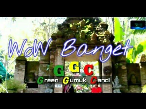 inilah-👍-🌠wisata-ggc-(-green-gumuk-candi-)-songgon---banyuwangi-(-idj-tv---youtube-video-).