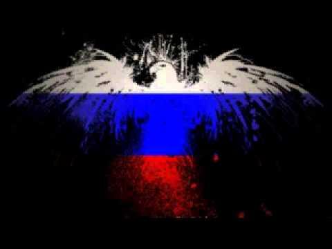 Николай Басков Зая, я люблю тебя