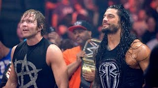 Top 10 real life wwe friendships