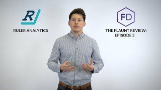 Ruler Analytics Review | Flaunt Digital