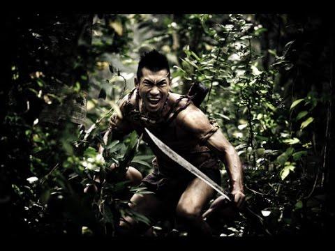 หนังไทย บางระจัน ภาค2 - เต็มเรื่อง