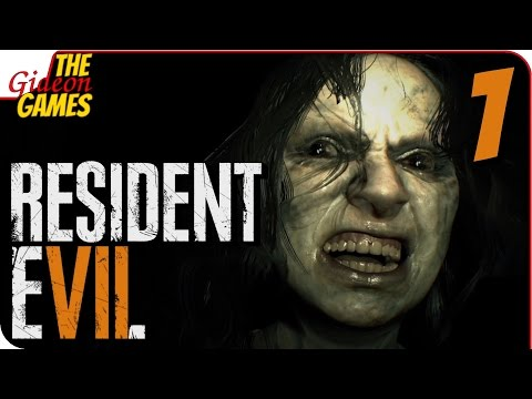Прохождение игры Resident Evil 6 BestGamerRu