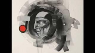 Rakaa Iriscience - Crown of Thorns (feat. Aloe Blacc)