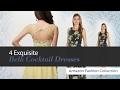 4 Exquisite Belk Cocktail Dresses Amazon Fashion Collection