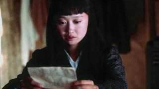 The voice of the Red Ninja Kurenai. A Japanese actress and singer, ...