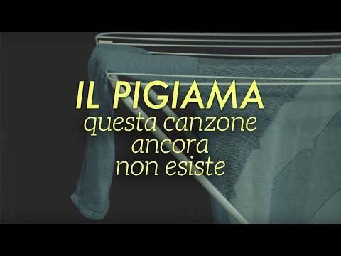 Free Download Il Pigiama - Questa Canzone Ancora Non Esiste (lo Stato Sociale Quasi-cover) Mp3 dan Mp4