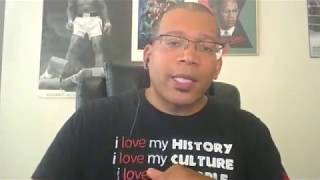 Grow your African American owned business and Advertise with The African History Network